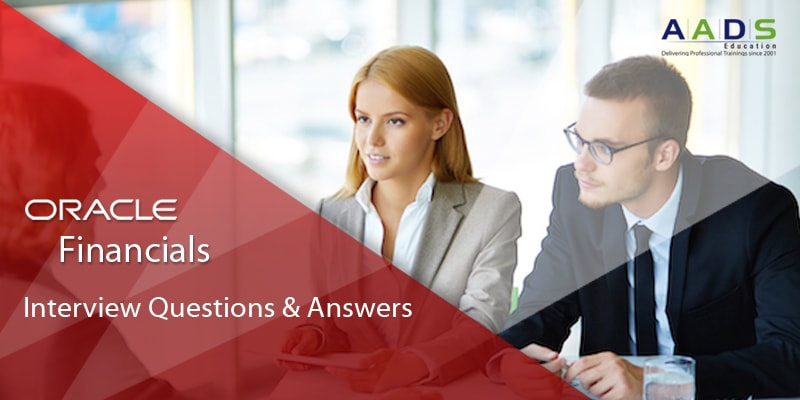 oracle-apps-financials-interview-questions-and-answers